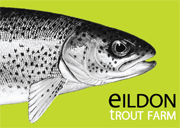 Eildon Trout Farm