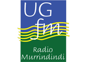 Upper Goulburn Community Radio UGFM