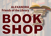Alexandra Book Shop