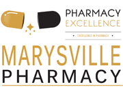 Marysville Pharmacy Excellence