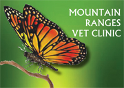 Mountain Ranges Vet Clinic