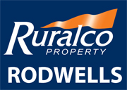 Ruralco Property